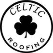Celtic Roofing Logo