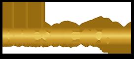Breske Team - Benchmark Realty, LLC Logo