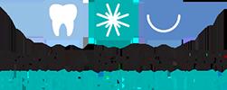 David L. Rodrick, DDS Logo