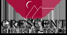 Crescent Financial Group Logo