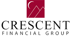 Crescent Financial Group Logo