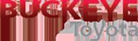 Buckeye Toyota Logo