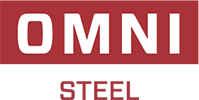 Omni Steel Logo