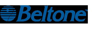 Beltone Hearing Center of Tyler Logo