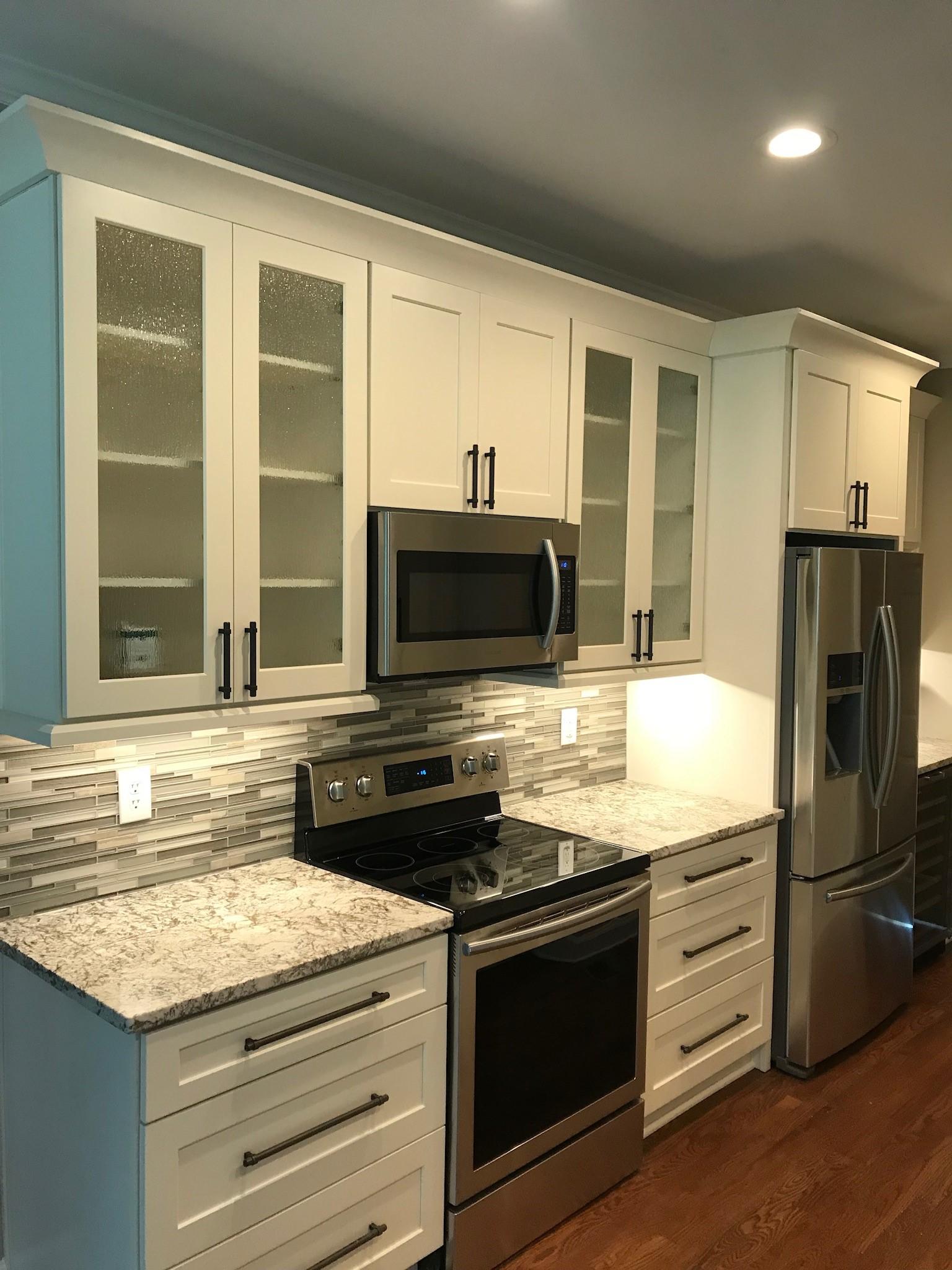 Kitchen Remodeling Johns Creek | Kitchen Remodelers Near Me ...