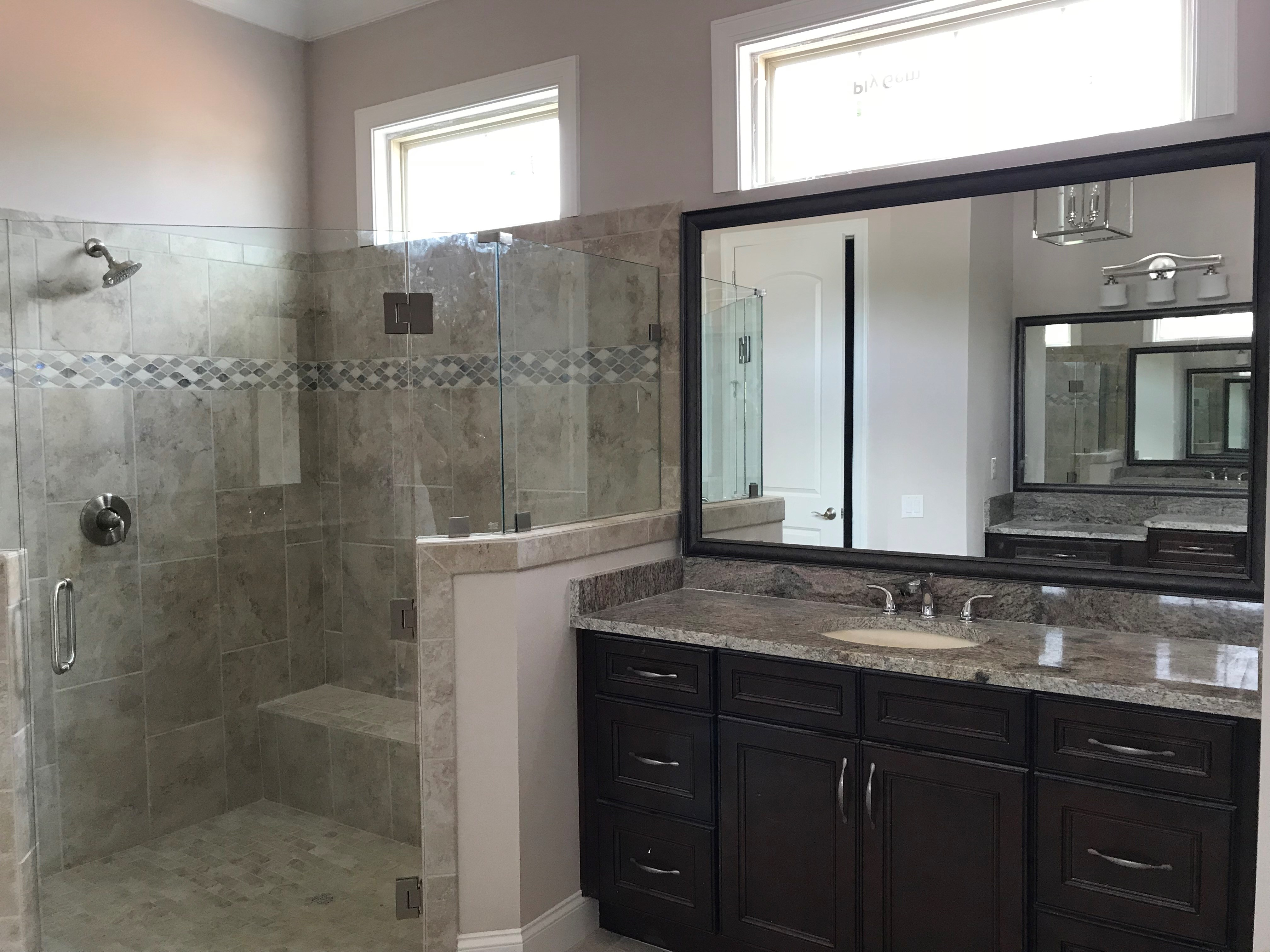 kitchen remodeling johns creek | kitchen remodelers near me
