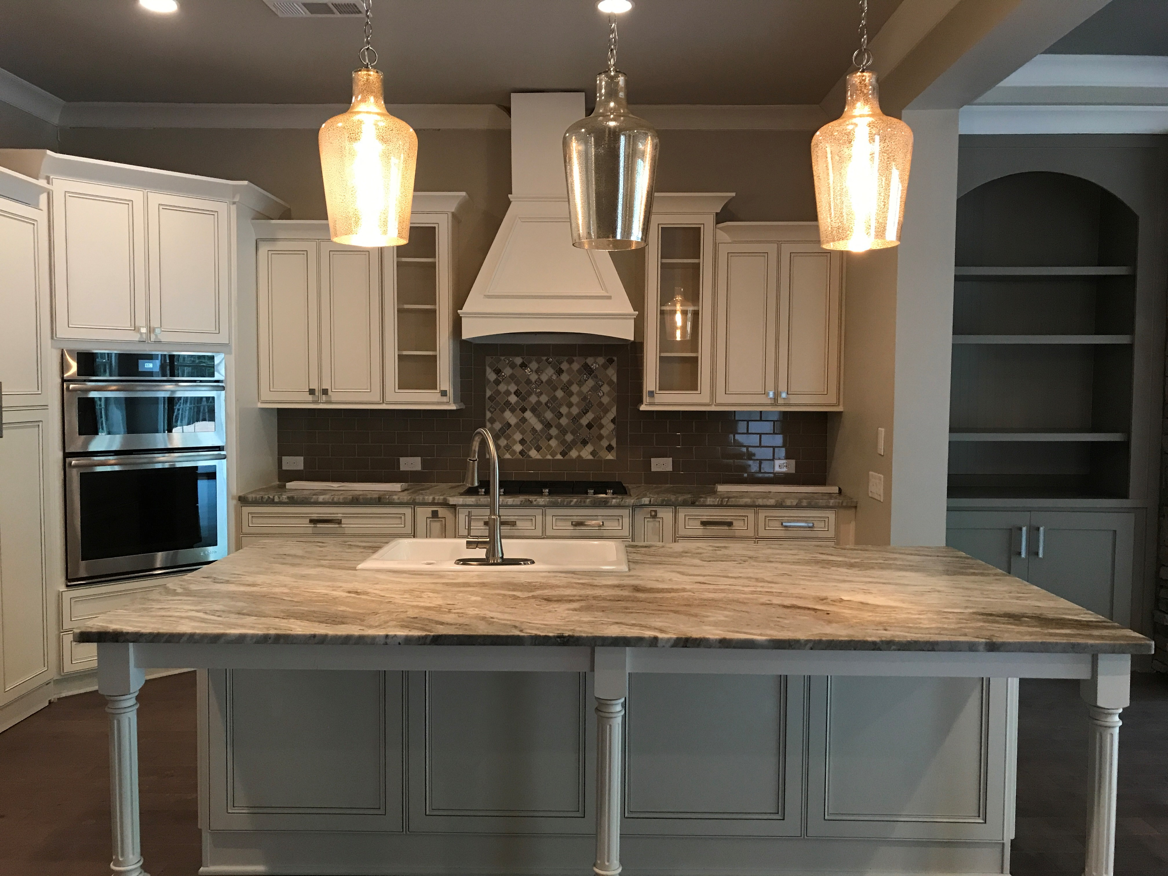 Kitchen Remodeling Johns Creek | kitchen remodelers Near ...
