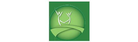 Greenville Smiles: Dr. Ronald Wilson Logo