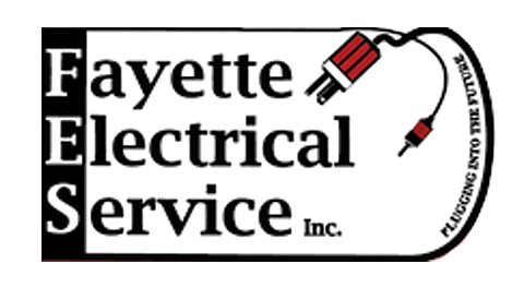 Fayette Electrical Service, Inc Logo
