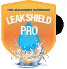 Leak Shield Pro Logo