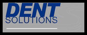 Dent Solutions Logo