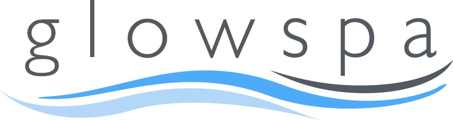 glowspa Logo