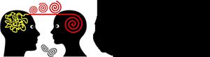 Jessica McIntyre, Psychotherapy & Hypnotherapy Logo