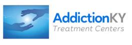 Addiction Treatment Centers Logo