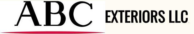 ABC Exteriors Logo