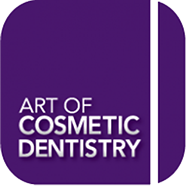 Art of Cosmetic Dentistry Logo