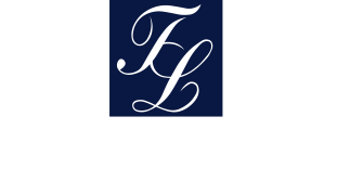 Towne Lake Family Dentistry Logo