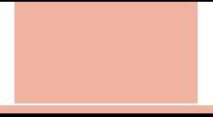 Bequest Atlanta Estate Planning Logo