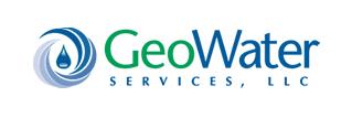 GeoWater Services LLC Logo