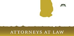 Izzo & Associates, PLLC Logo