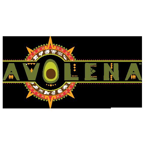 Avolena Produce Logo