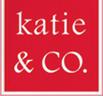 Katie & Co. Logo