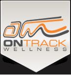 On Track Wellness Logo