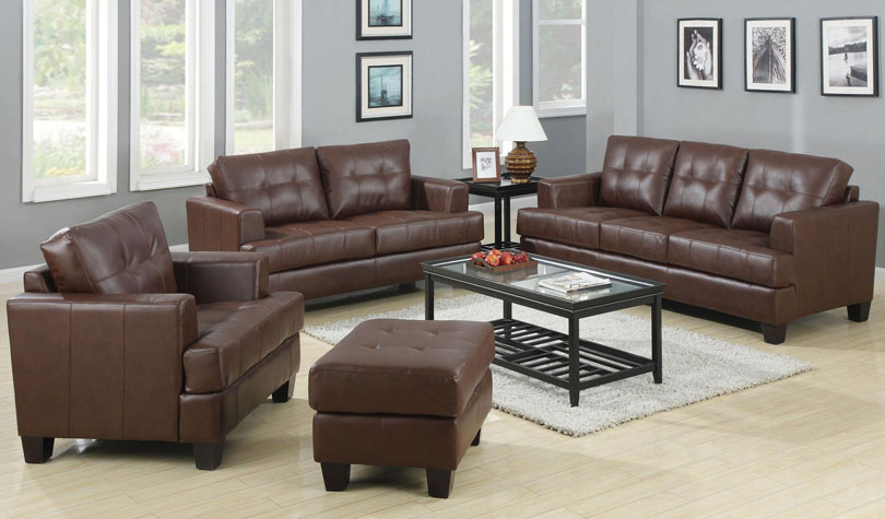 Visit Our Furniture Showroom Today Or Call Us At (614) 268 7666 To Ask  About Our Selection.
