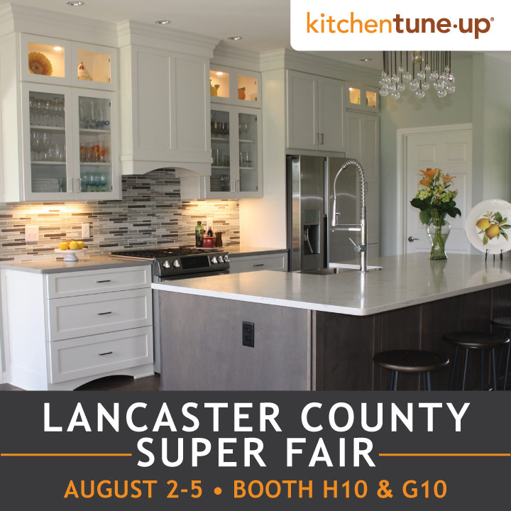 Kitchen tune up franchise review wow blog for Kitchen remodeling lincoln ne