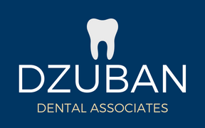 Dzuban Dental Associates Logo
