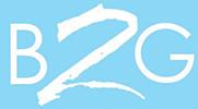 Baths 2 Go Logo