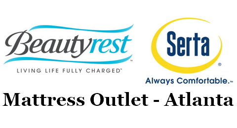 Mattress Outlet - Atlanta Logo