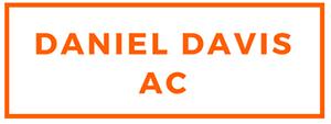 Daniel Davis AC Logo