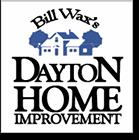 Home Improvement Company Dayton Oh Construction Company