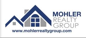 Mohler Realty Group Logo