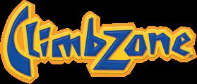 ClimbZone Laurel Logo