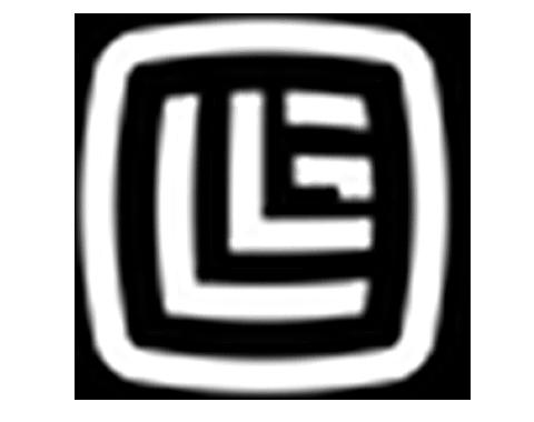 LLG AutoBrokers Logo