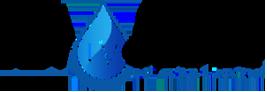 Revivology IV Hydration Logo