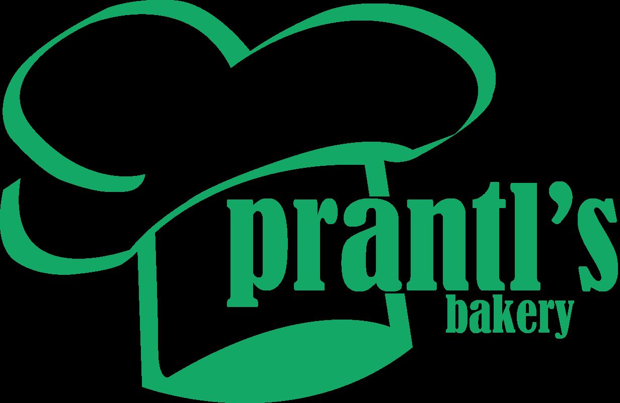 Prantl's Bakery Logo