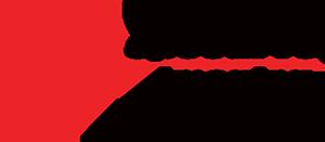 SpeedPro Imaging Magnolia Logo