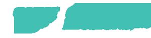 Acoustical Illusions Logo