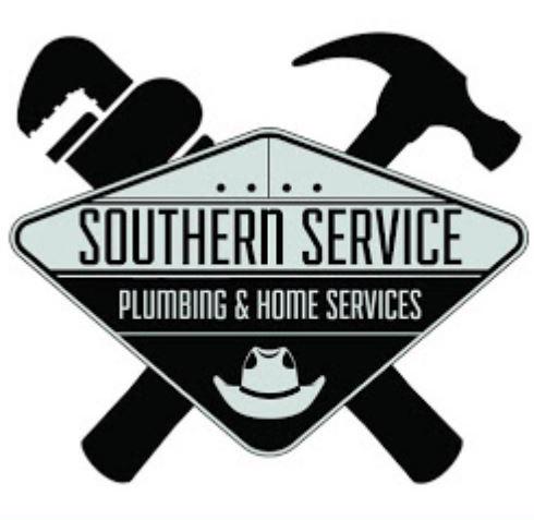 Southern Service Logo