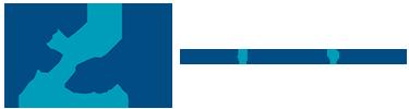 Dr. Z Dentistry Logo