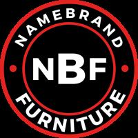Name Brand Furniture Logo