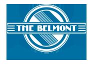The Belmont Athletic Club Logo