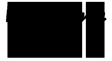 Morrison's Gifts Logo