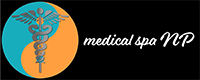 Medical Spa NP Logo