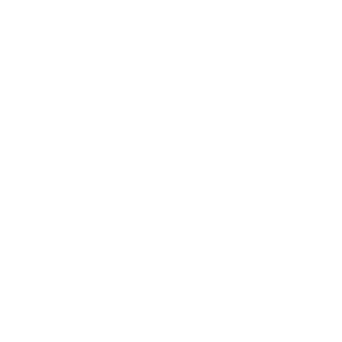Be. Life Styled Gift + Home Logo