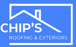 Chip's Roofing & Exteriors, LLC Logo