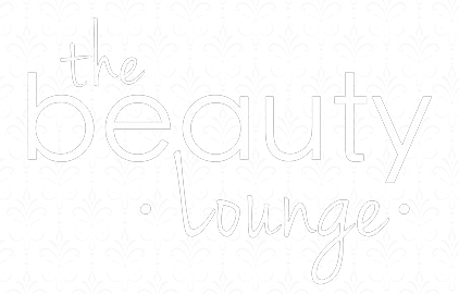 The Beauty Lounge Logo